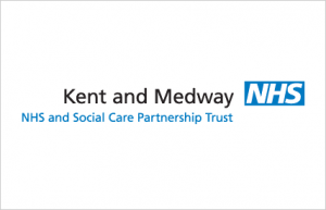 NHS Kent and Medway