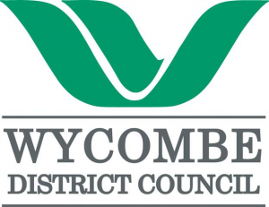 Wycombe_District_Council