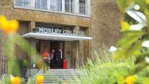 London Morley College ILM Level 7 Certificate and Diploma